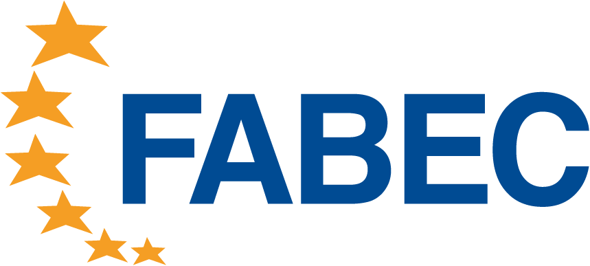 Press Release FABEC 16/01/2017 : MET Alliance conducts FABEC study about the impact of adverse weather conditions on ATM